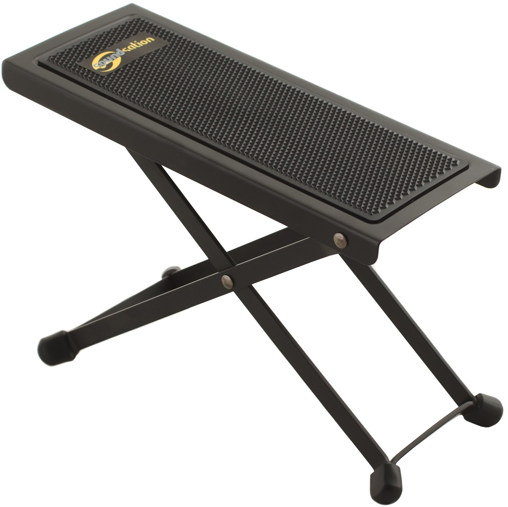 Soundsation FOOT STOOL SFS-100