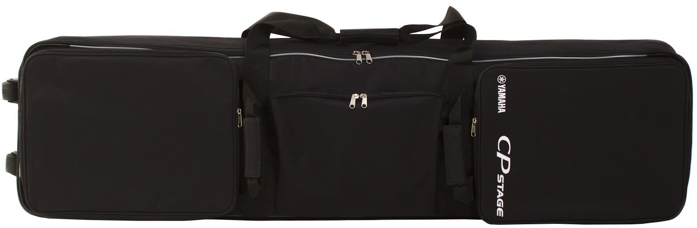 Yamaha CP Stage Bag