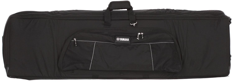 Fotografie Yamaha SCP 120