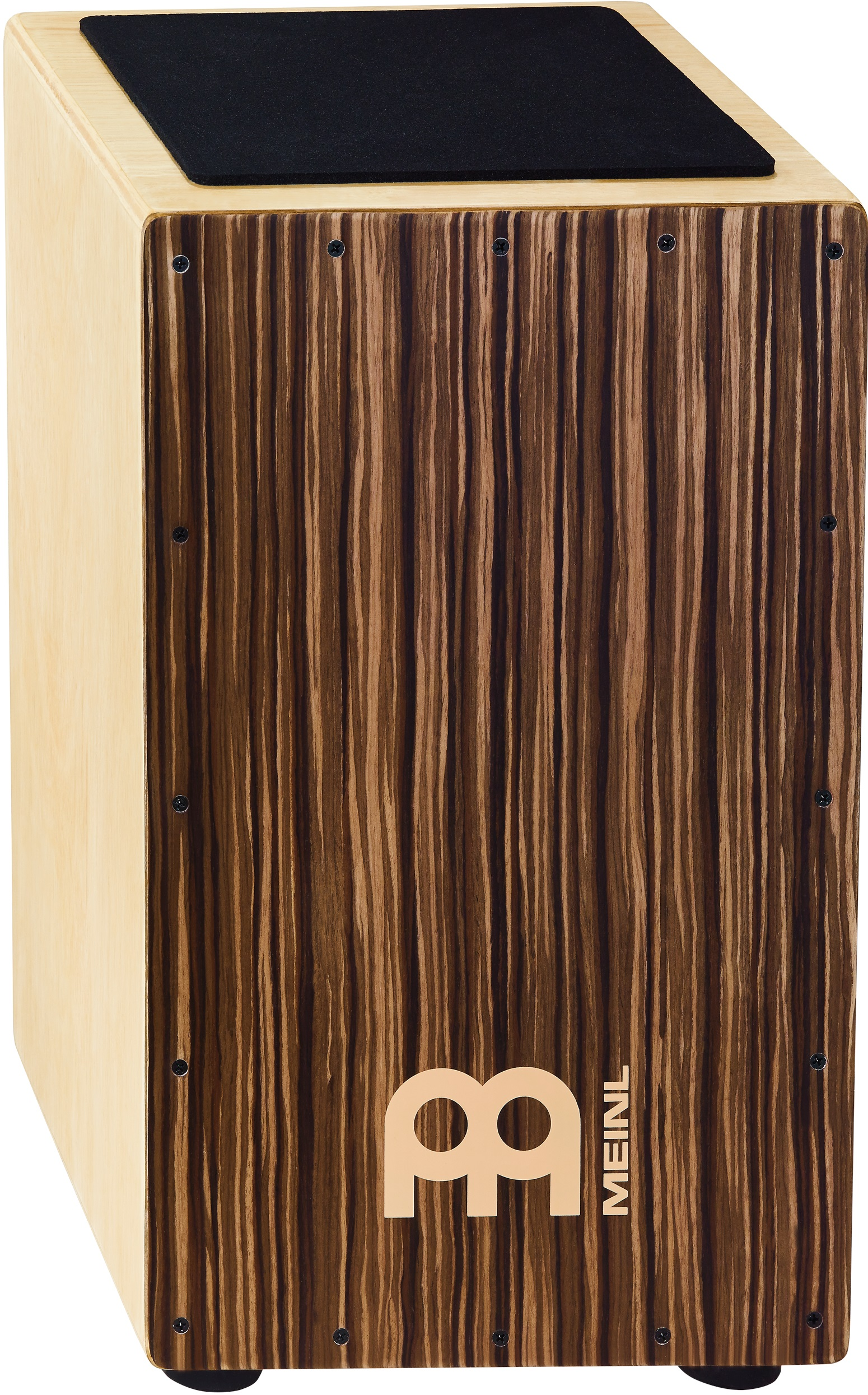 Meinl CAJ3SU-M Traditional strings cajon