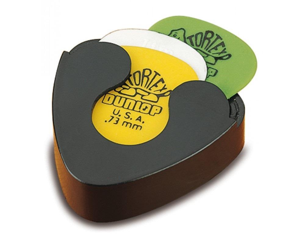 Dunlop Scotty's Picks Holder 5000