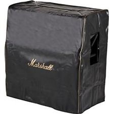 Marshall COVER-00104
