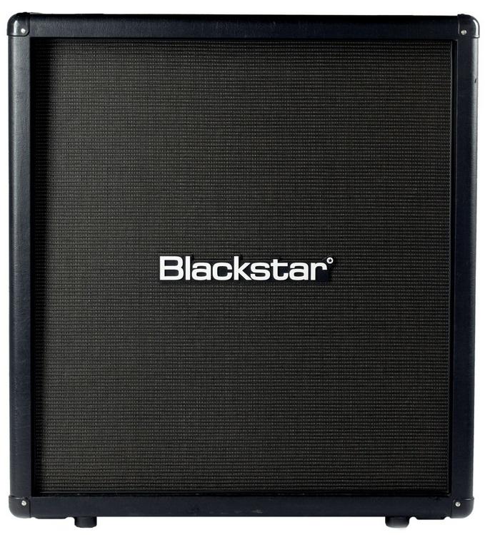 Blackstar Series One 412 B