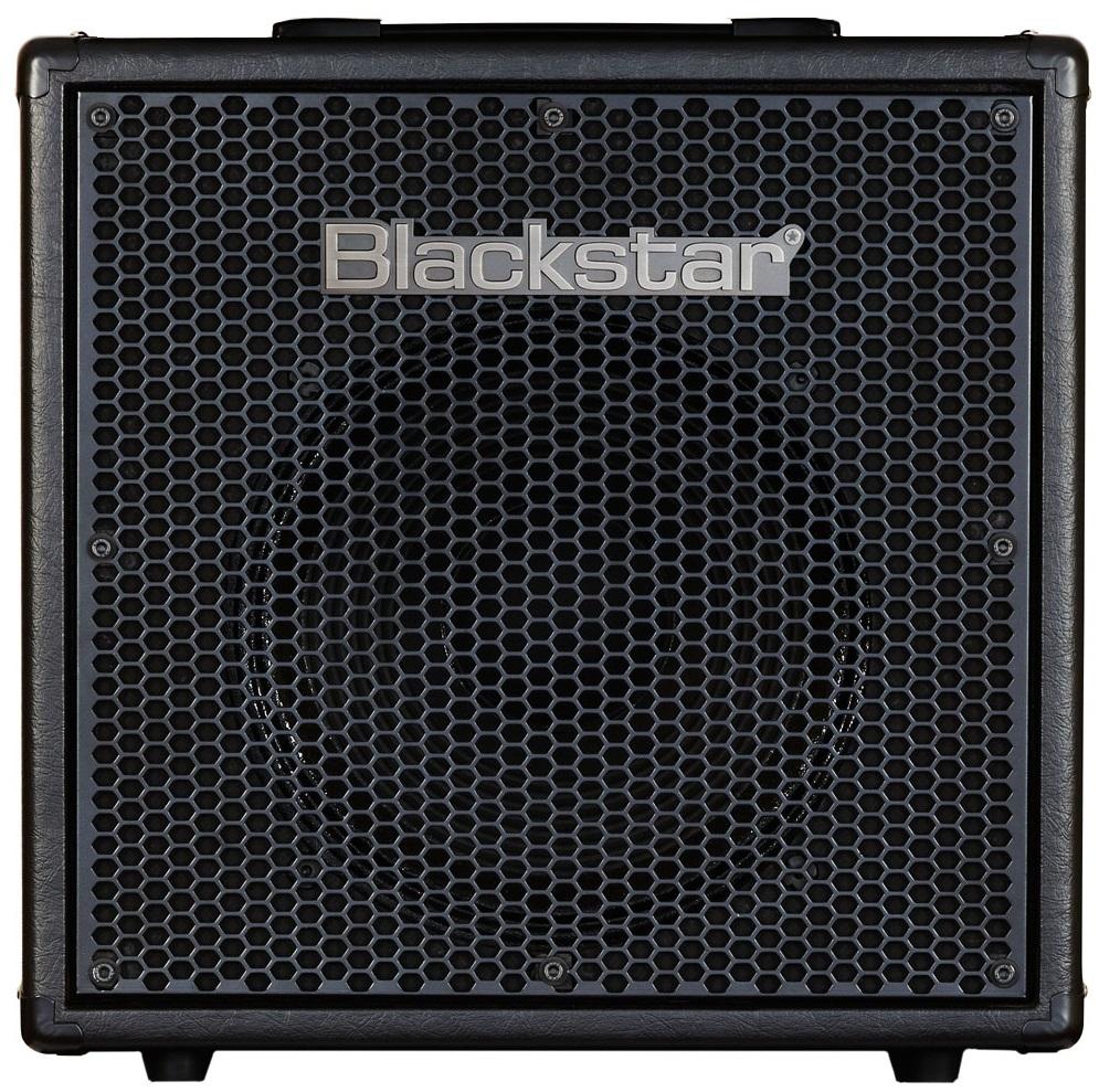 Blackstar HT-112 Metal