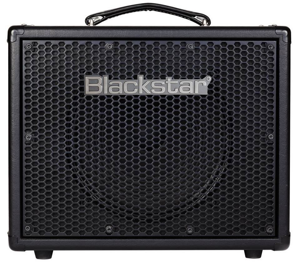 Blackstar HT-5R Metal Combo