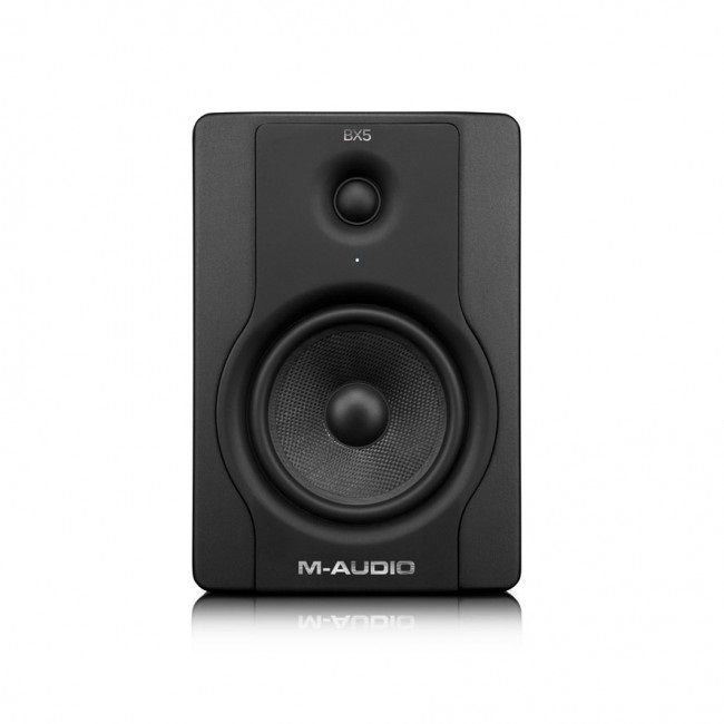 M-Audio BX5 D2 Singles (použité)