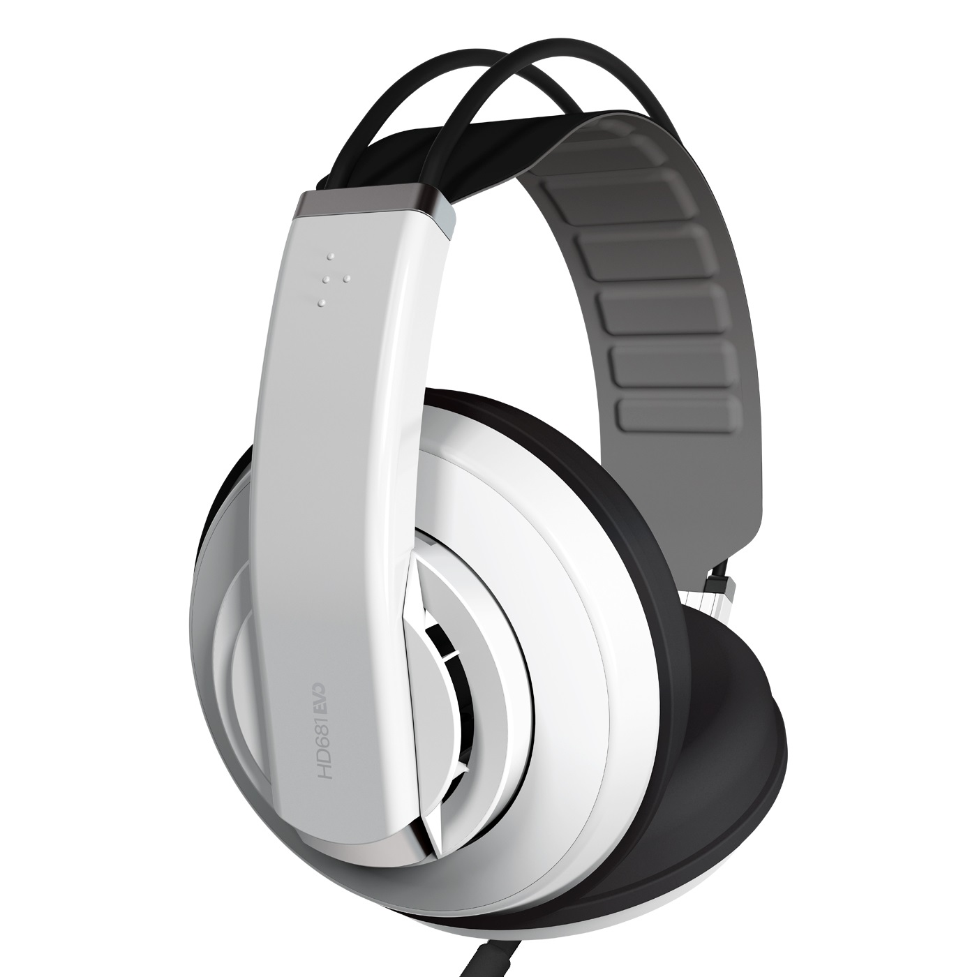 Superlux HD681 EVO (White)