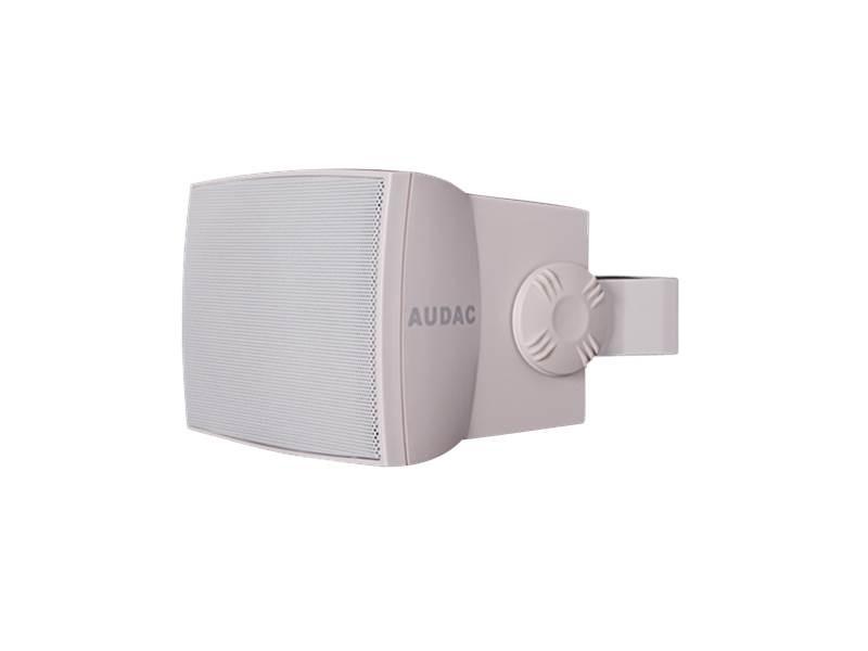 Audac WX302/OW