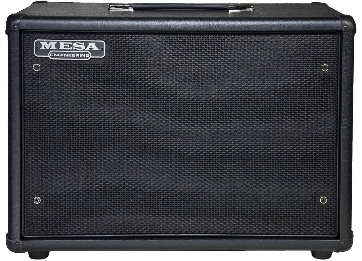 Mesa Boogie Compact 1x12