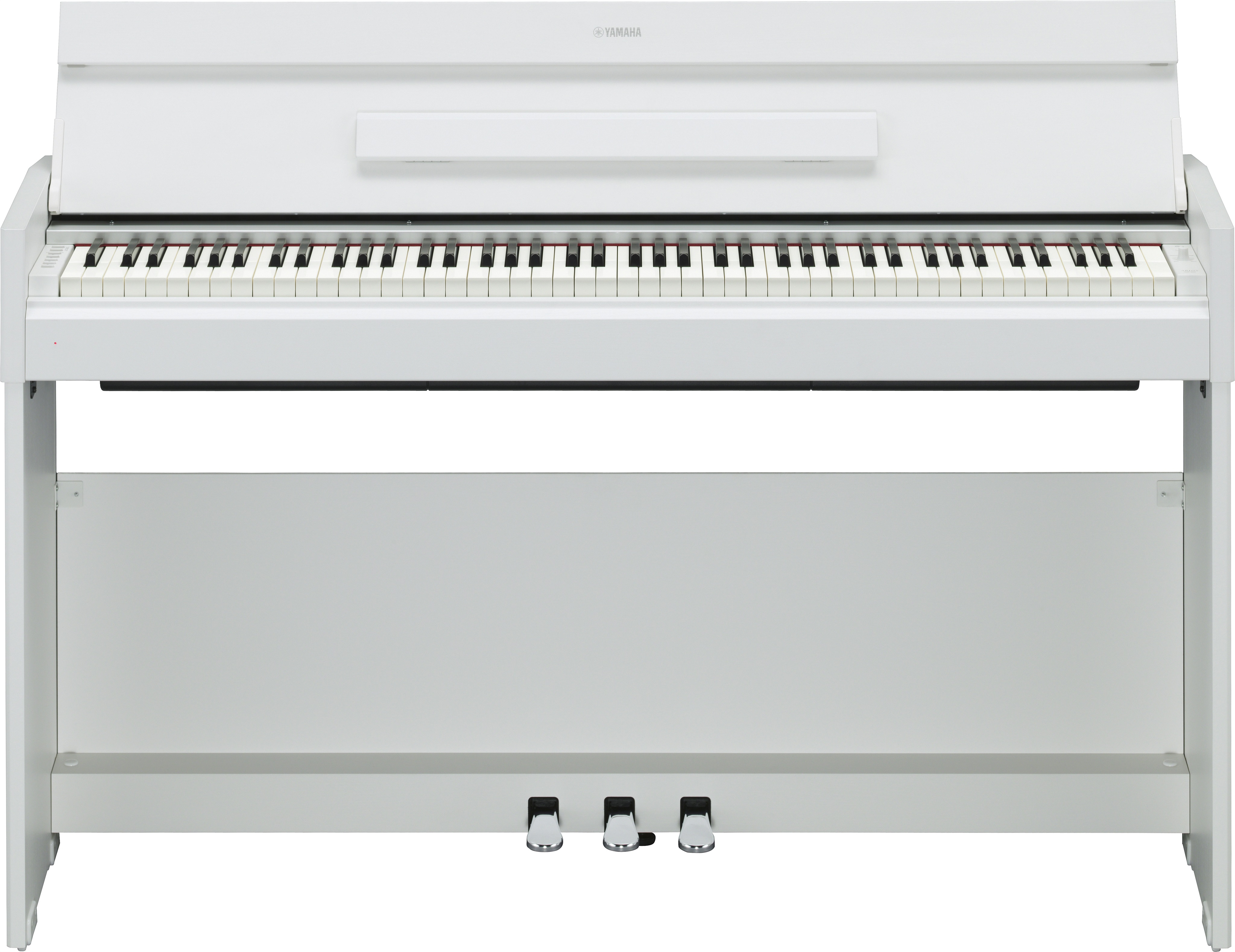 Yamaha YDP-S52 WH