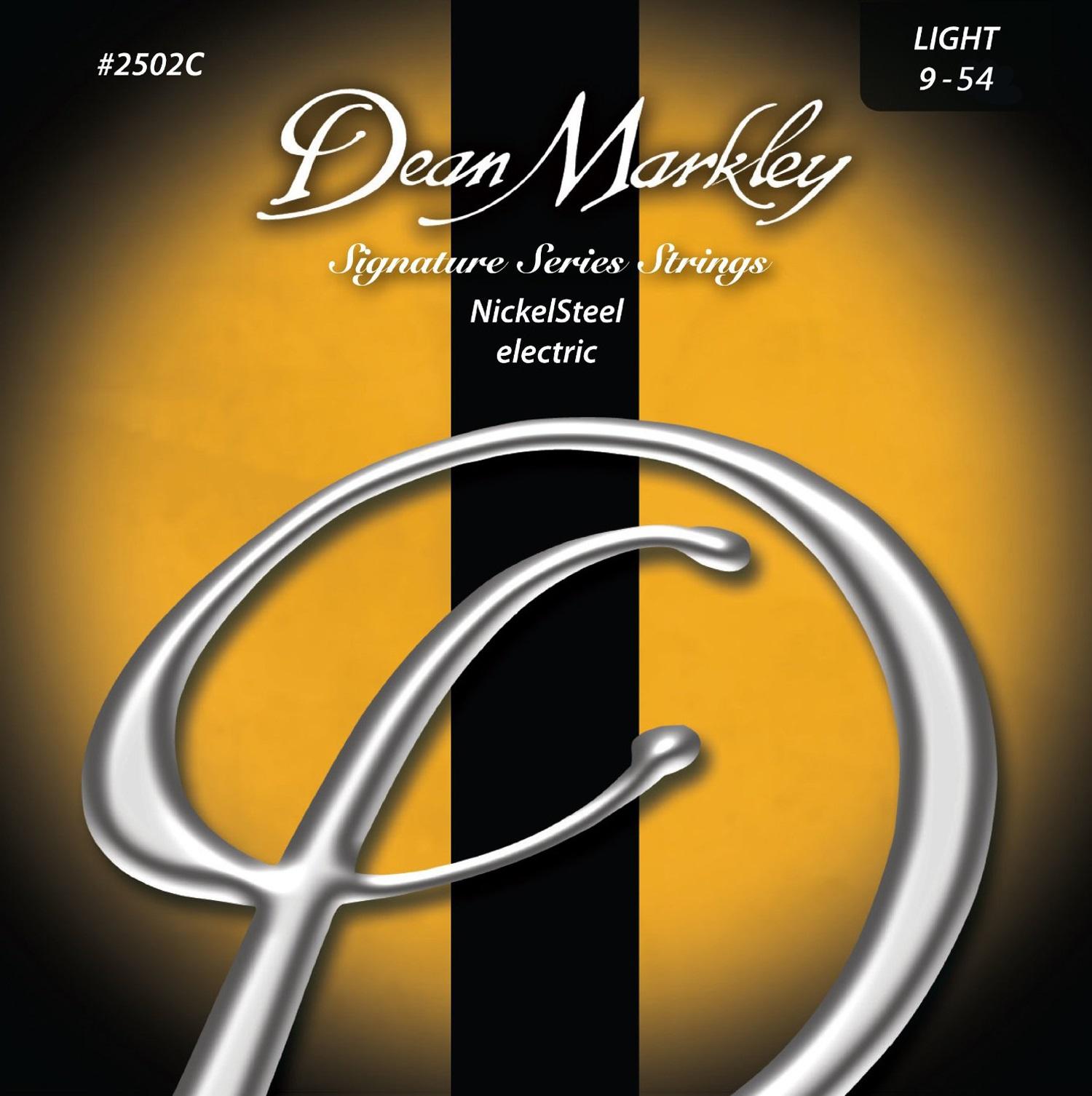 Dean Markley 2502C 7LT