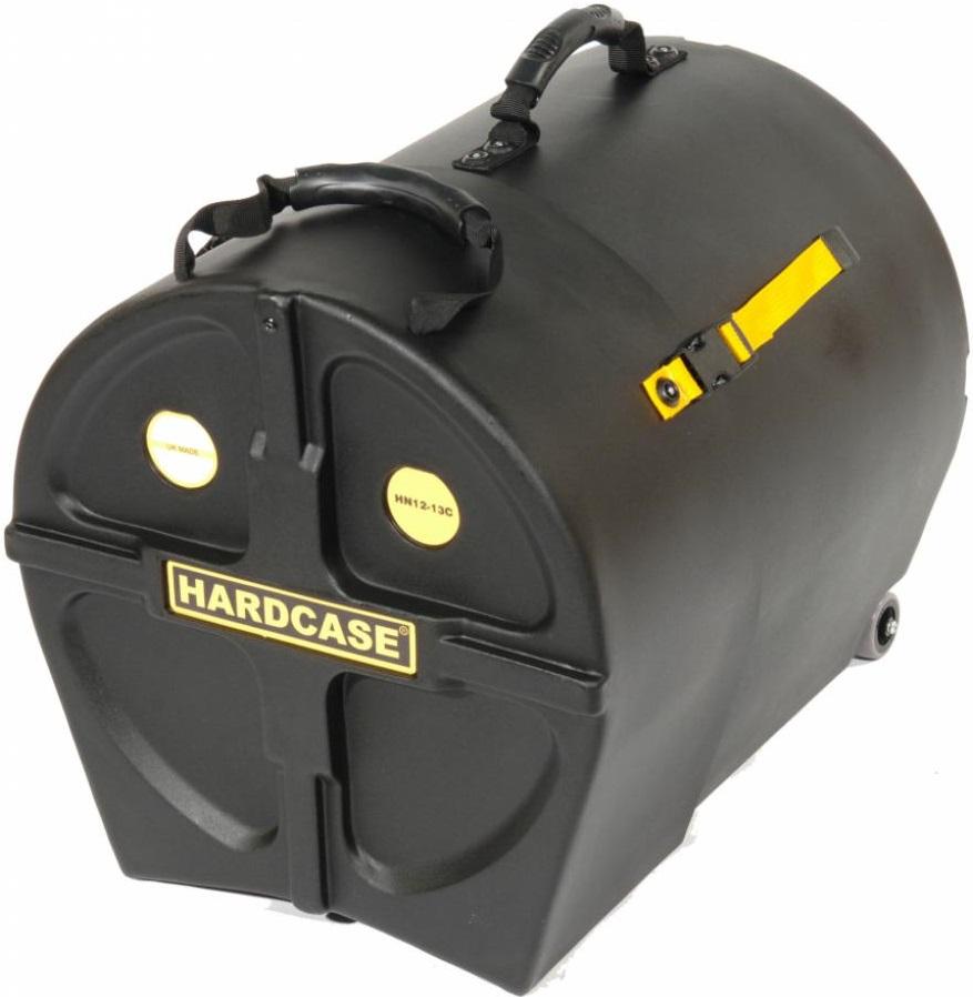 Fotografie Hardcase HN12-13C Combo case
