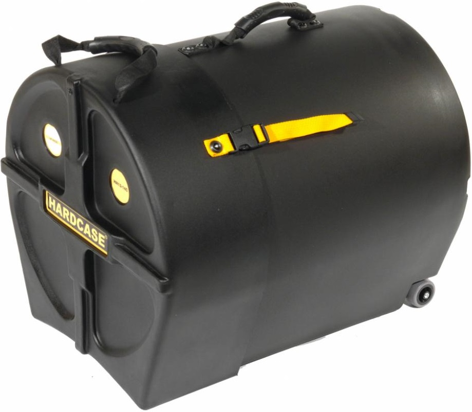 Hardcase HN13-14C Combo case