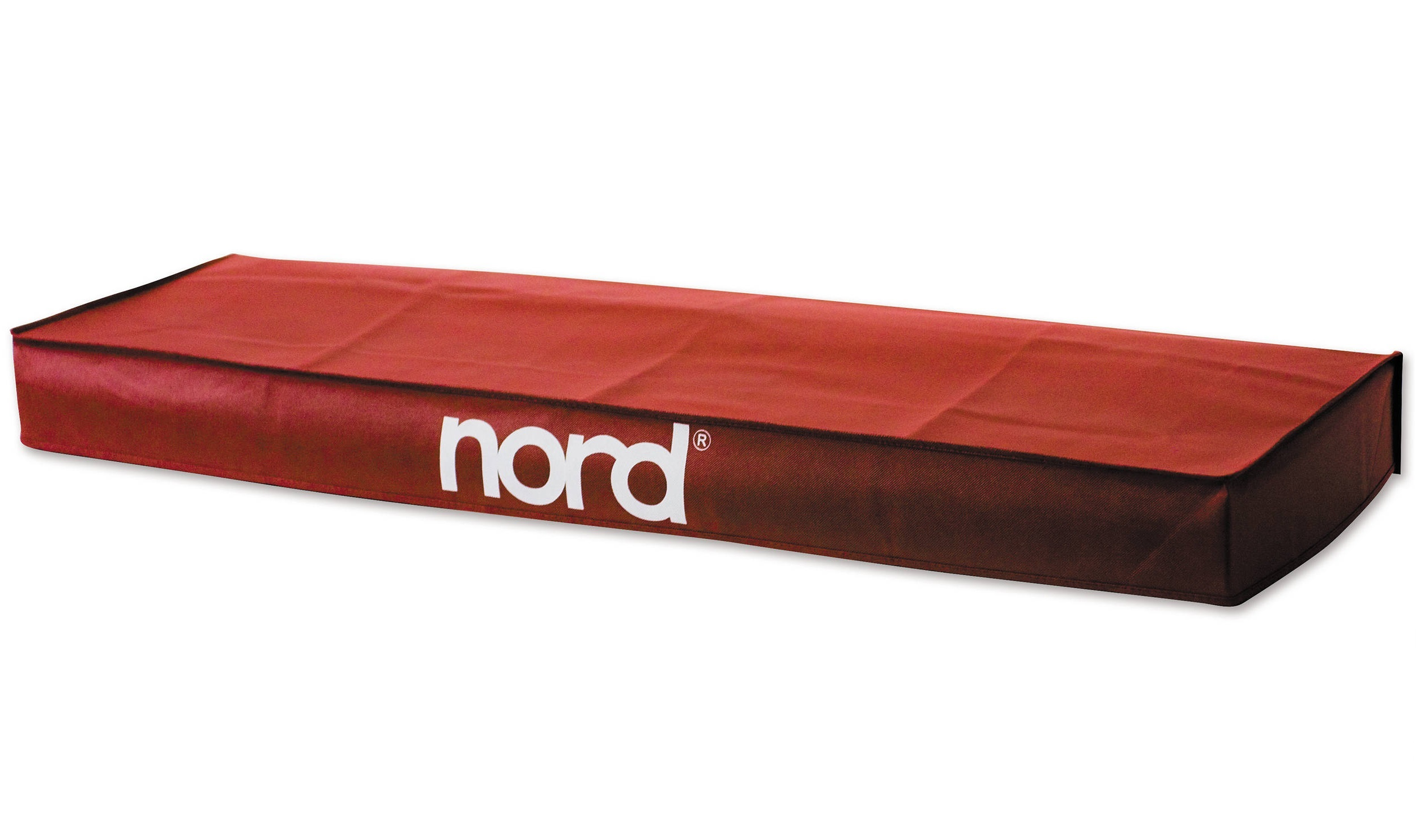 Nord DUST COVER 76