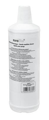 Fotografie Eurolite Čistící náplň pro výrobník mlhy, 1L
