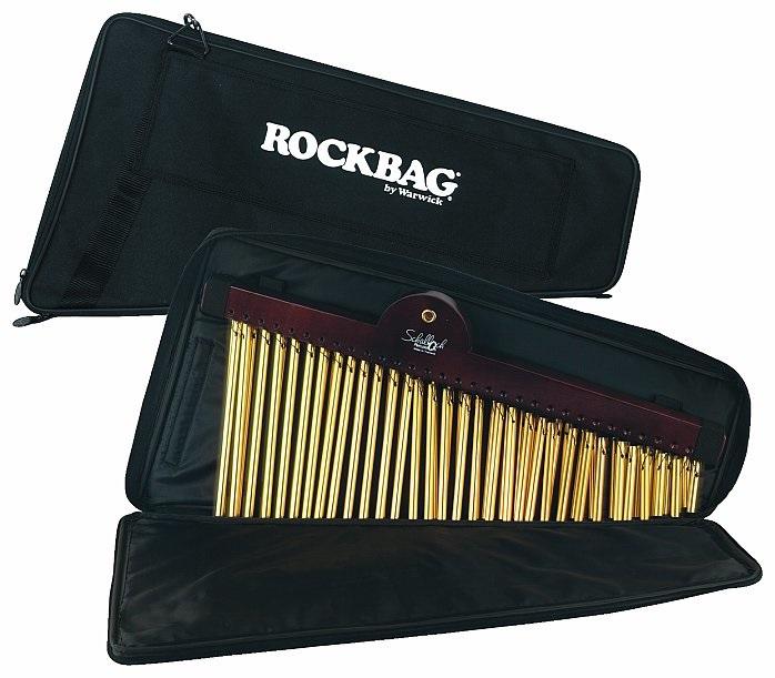 Fotografie Rockbag RB 22791 B