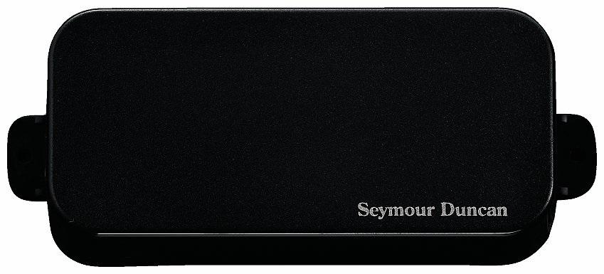 Seymour Duncan AHB-1B 7 PHASE 1