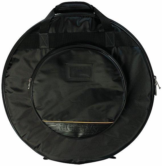 Rockbag RB 22640 B/PLUS
