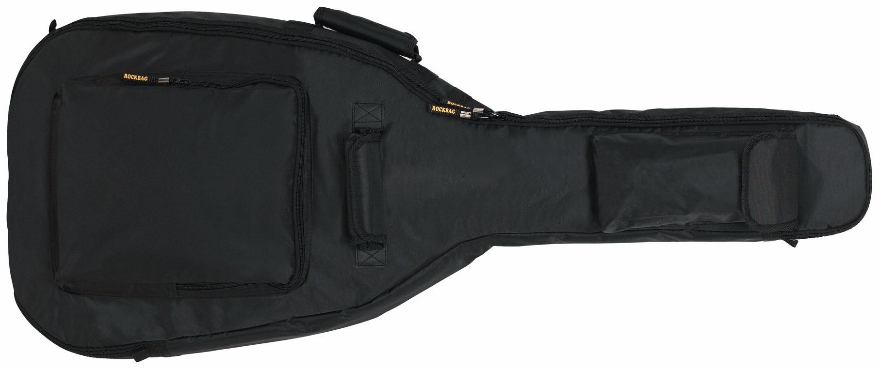 Rockbag RB 20519 B