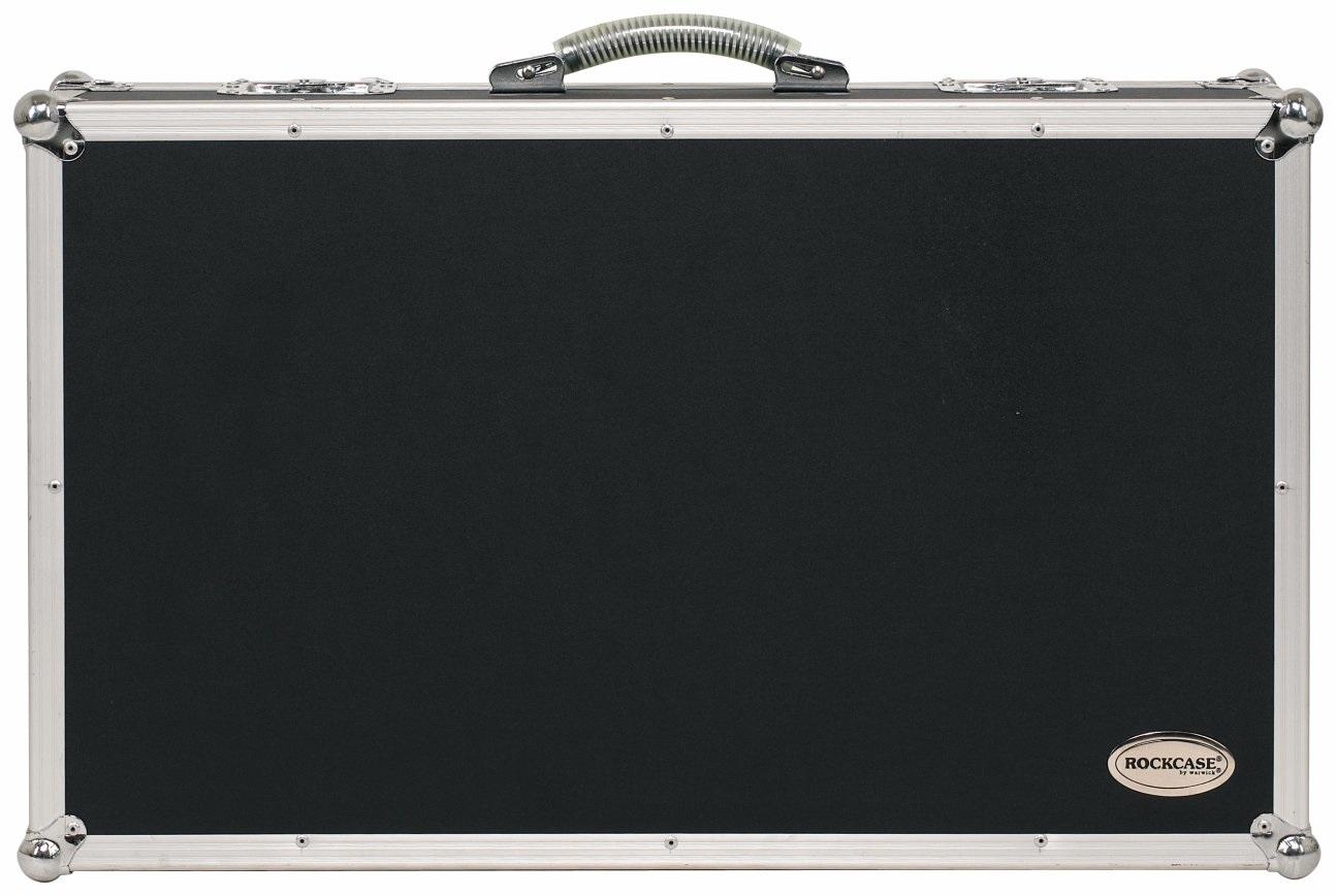 Rockcase RC 23130 B / 230V