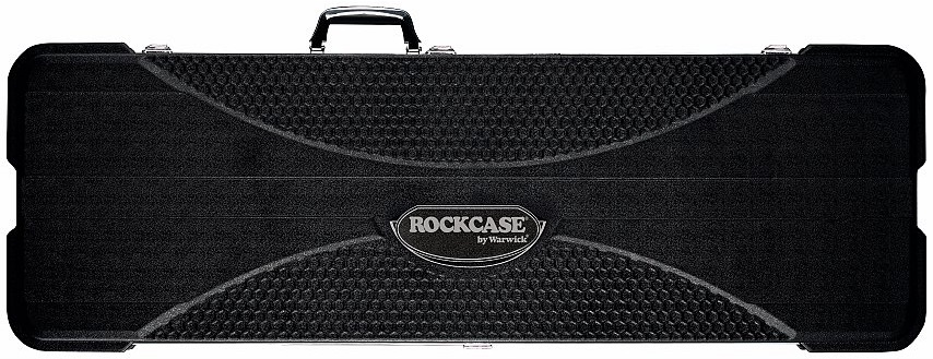 Fotografie Rockcase RC ABS 10505 B/SB