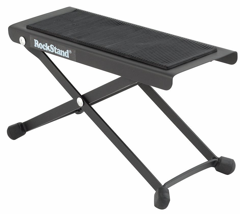 Rockstand RS 24000 B