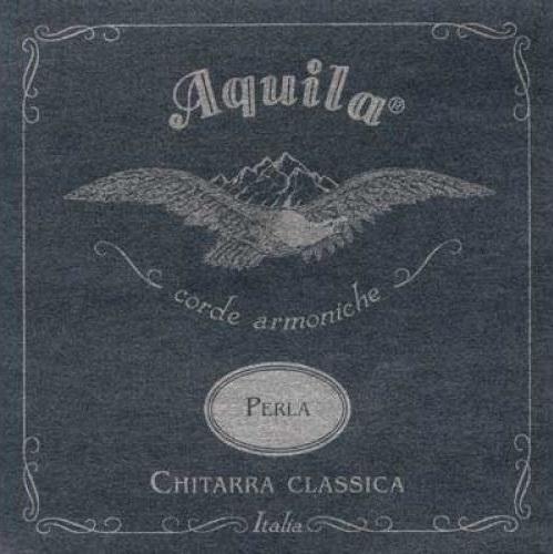 Aquila 38C