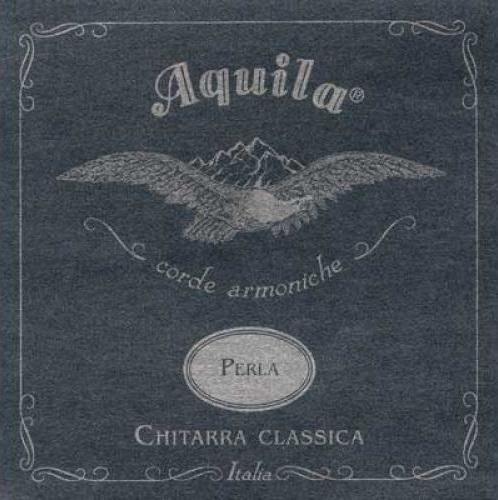 Aquila 37C
