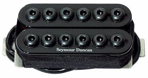 Seymour Duncan SH-8B BLK