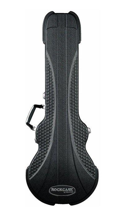 Rockcase RC ABS 10514 BCT/SB