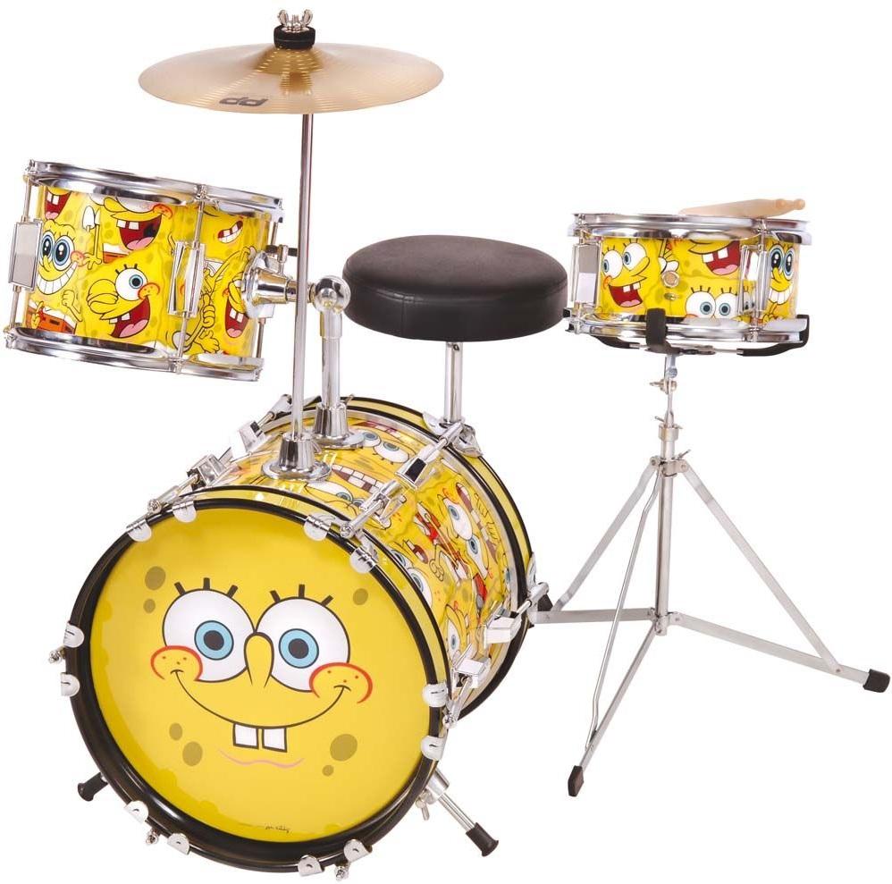 SpongeBob SBK200