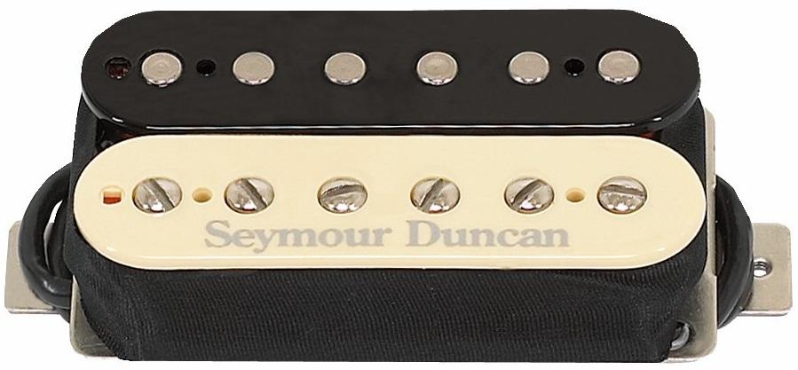 Seymour Duncan SH-6B ZEB