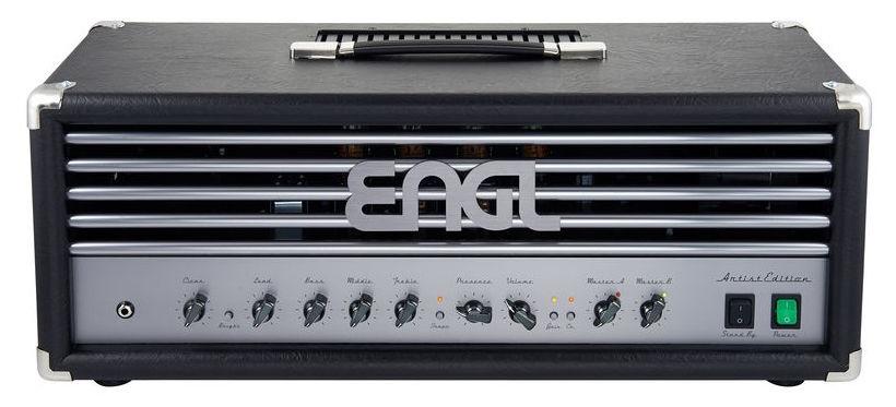 Engl Artist Edition E651