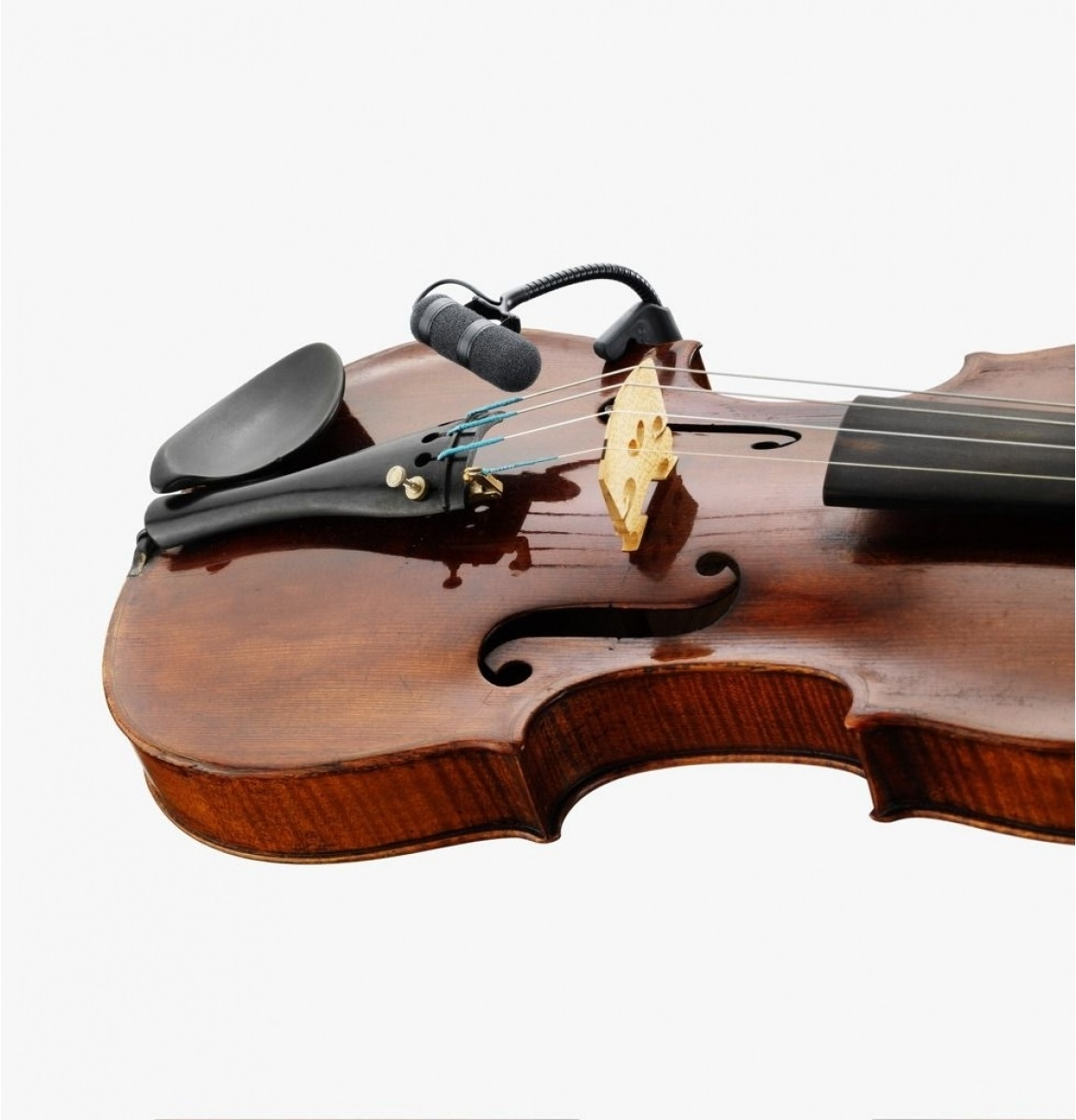 DPA Microphones d:vote 4099 Violin