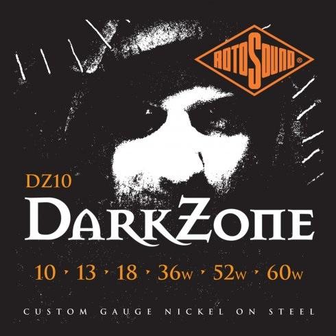 Rotosound DZ10