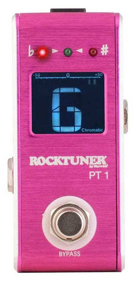 Rocktuner PT 1 HP
