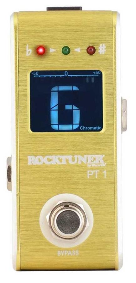Rocktuner PT 1 L