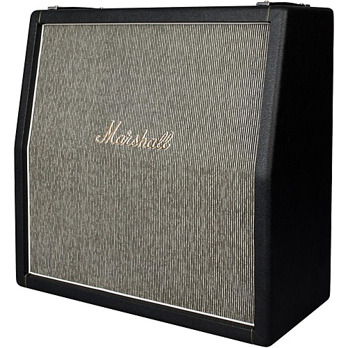 Marshall 50th Anniversary 812A