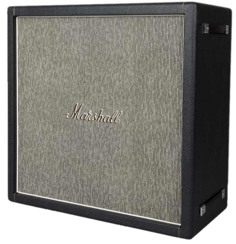 Marshall 50th Anniversary 812B
