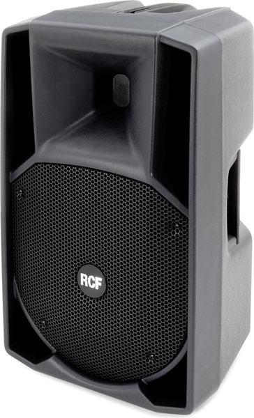 RCF ART 732-A