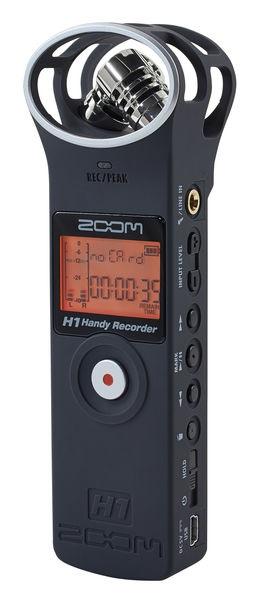 Zoom H1 MB