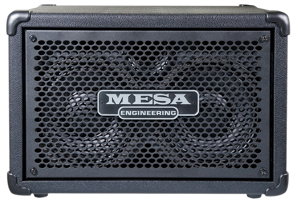 Mesa Boogie PowerHouse 2x10