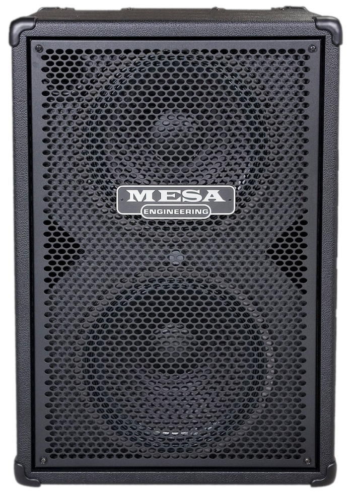 Mesa Boogie PowerHouse 2x15