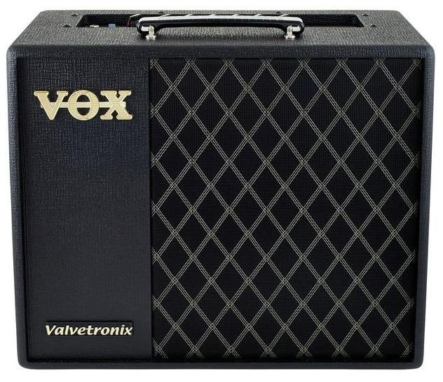 Fotografie Vox VT40X