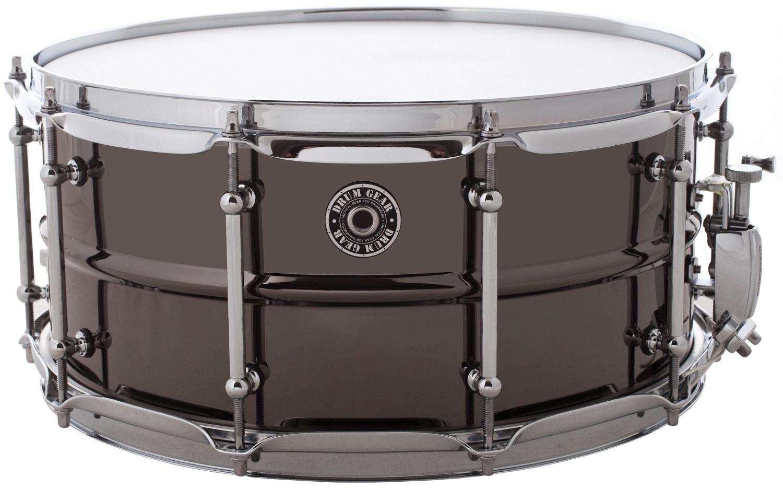 Drum Gear B1465