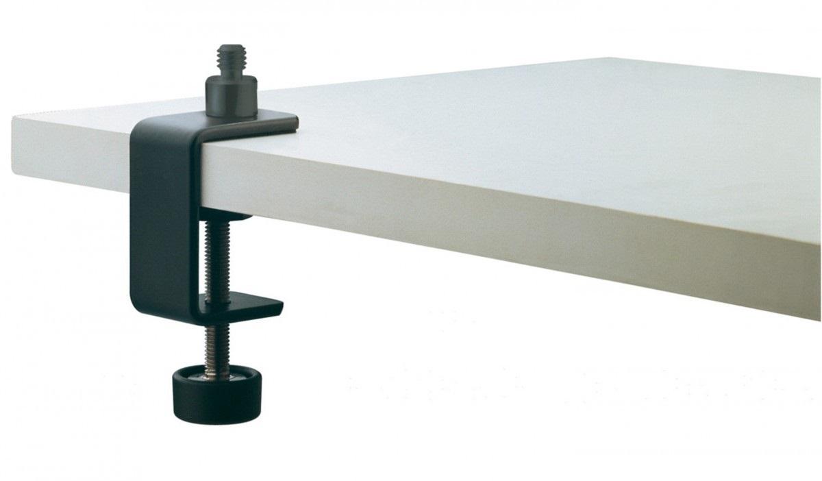 Fotografie K&M 237 Table clamp