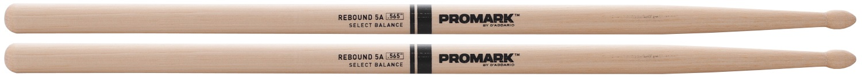 Levně ProMark RBH565TW 5A Rebound Balance Tear Drop Tip
