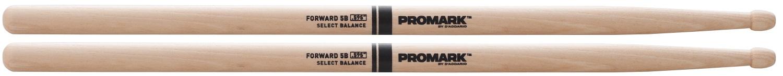 ProMark FBH595AW 5B Forward Balance