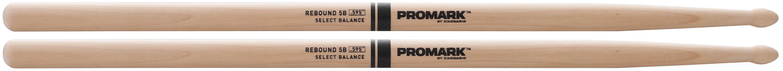 ProMark RBH595TW 5B Rebound Balance Tear Drop Tip