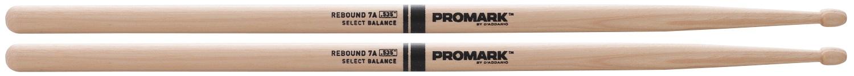 ProMark RBH535AW 7A Rebound Balance Acorn Tip